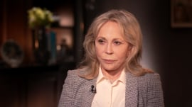 Faye Dunaway: Oscar mix-up is 'a moment I still haven't recovered from'