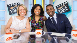 'Fresh Prince' star Alfonso Ribeiro: There will never be new episodes