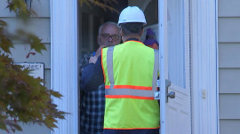 Rossen Reports update: How fake utility workers rob homeowners
