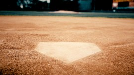 Opening Day is here, inspiring dreams from the minor leagues to the majors