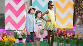 Easter style ideas for kids, from preschoolers to teens