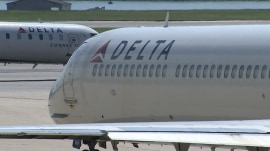 Delta struggles to recover from a perfect storm of problems