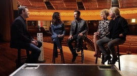Little Big Town on what to expect for their historic residency at Ryman Auditorium