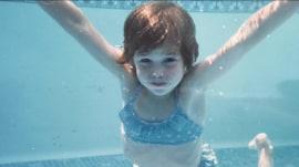 See childhood photos of Dylan Dreyer, Jenna Bush Hager, Sheinelle Jones