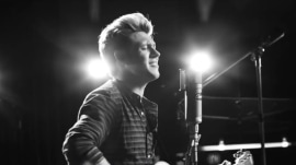 Niall Horan talks about possible One Direction reunion