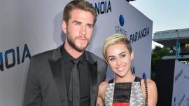 Miley Cyrus opens up about new single 'Malibu,' fiance Liam Hemsworth