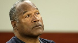 O.J. Simpson set to get another chance at parole in July