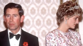 Princess Diana's wedding and divorce: Looking back 20 years later