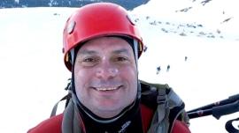 Mount Everest tragedy: Alabama doctor among 3 killed near summit