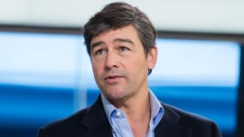 Kyle Chandler: Final season of 'Bloodline' reveals 'dark secrets'