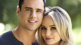 Ben and Lauren of 'The Bachelor' break up (KLG and Hoda are NOT shocked)