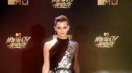 Recapping MTV Movie and TV Awards, from red carpet to after-parties