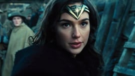 Woman-only 'Wonder Woman' screenings stir backlash online