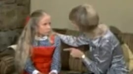 Advice from TV mom Carol Brady: 'Find out what you do best'