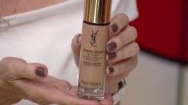 YSL makeup, Women's Alzheimer's Movement: KLG and Hoda's Favorite Things