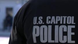 GOP baseball shooting: Do Congressmen need more security?