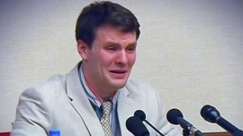 Otto Warmbier's father lashes out at Obama: Did his administration do enough?