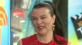 Debi Mazar: 'Stakes are higher' in Season 4 of 'Younger'