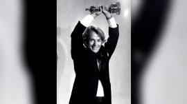 Oscar-winning director John Avildsen dies at 81