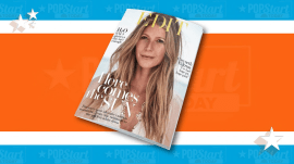 Gwyneth Paltrow opens up about her split from Chris Martin