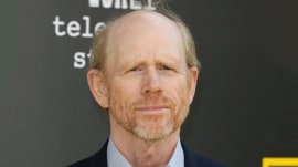 Ron Howard named new director for Han Solo spinoff movie