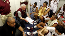 St. Anthony High School is closing for good, but coach Bob Hurley's principles persist