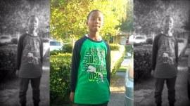 Fentanyl overdose may have killed 10-year-old Miami boy Alton Banks