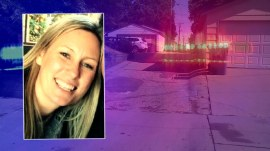 Police shooting of bride-to-be in Minneapolis: One officer speaks out