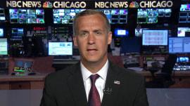 Corey Lewandowski: Donald Trump Jr. meeting with Russians 'wasn't a big deal'