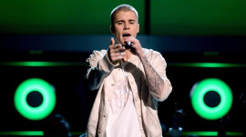 Justin Bieber cancels his tour due to 'unforeseen circumstances'