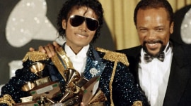 Michael Jackson's estate must cough up $9.42 million to Quincy Jones