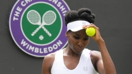 Venus Williams court battle over fatal car accident ramps up