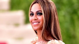 Beyoncé writes foreword for upcoming book about Prince