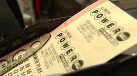 Powerball jackpot soars to at least $510 million