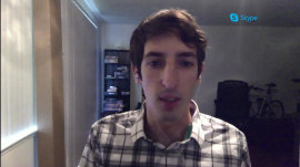 Fired Google engineer James Damore defends his manifesto about diversity