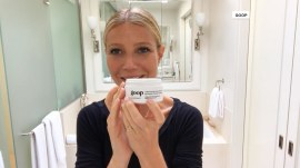 Gwyneth Paltrow's Goop under fire for alleged deceptive claims