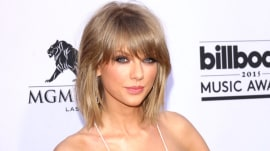 Taylor Swift could testify in groping trial Thursday