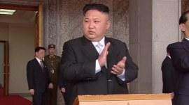 Guam, Japan prepare for possible missile strike amid North Korea tension