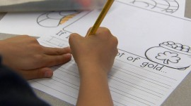 Homework ban in Florida school: Is it a good idea?