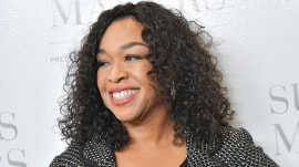 Shonda Rhimes hops from ABC to Netflix plus other entertainment headlines