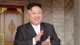 North Korea is undeterred by sanctions, security analyst says