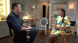 What will Mindy Kaling do after 'The Mindy Project'?