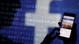 Russian Facebook ads turned over to Congress reveal deep sophistication