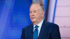 Bill O'Reilly on sexual harassment allegations: 'This was a hit job'