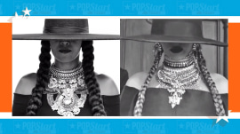 Happy Birthday, Beyoncé: Celebs pay tribute by getting in 'Formation'