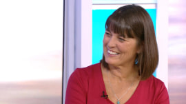 '7 Lessons from Heaven' author talks about life after death