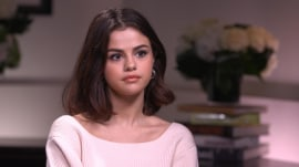Selena Gomez: I didn't want to accept that I had lupus