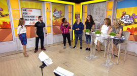 3 Kathie Lee and Hoda viewers are getting 'Trim Before the Turkey'