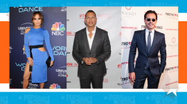 Jennifer Lopez, A-Rod, Marc Anthony team up for hurricane relief concert