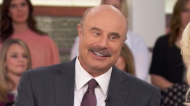 Can you spot a liar? Dr. Phil shows how